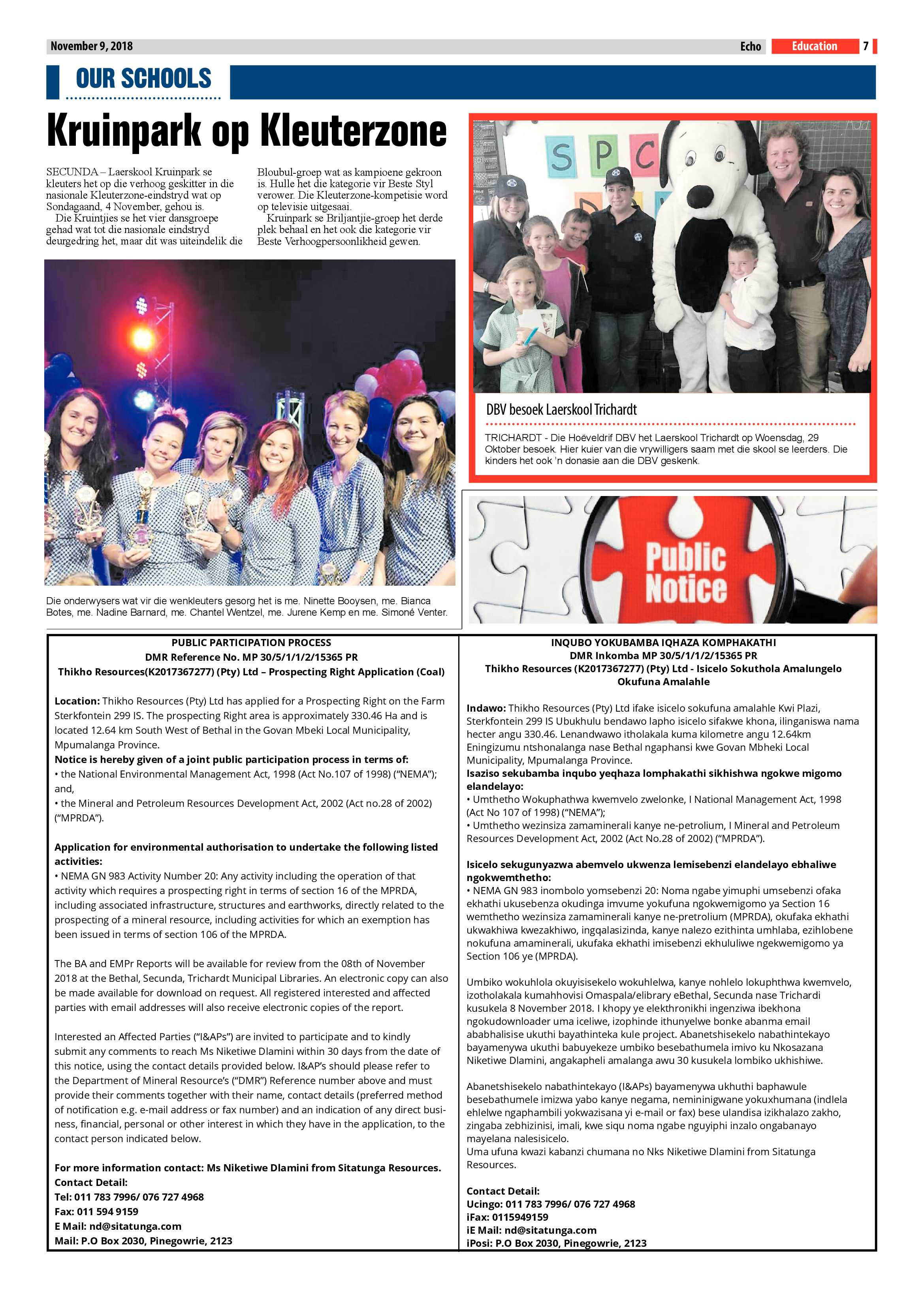 echo-9-november-2018-epapers-page-7