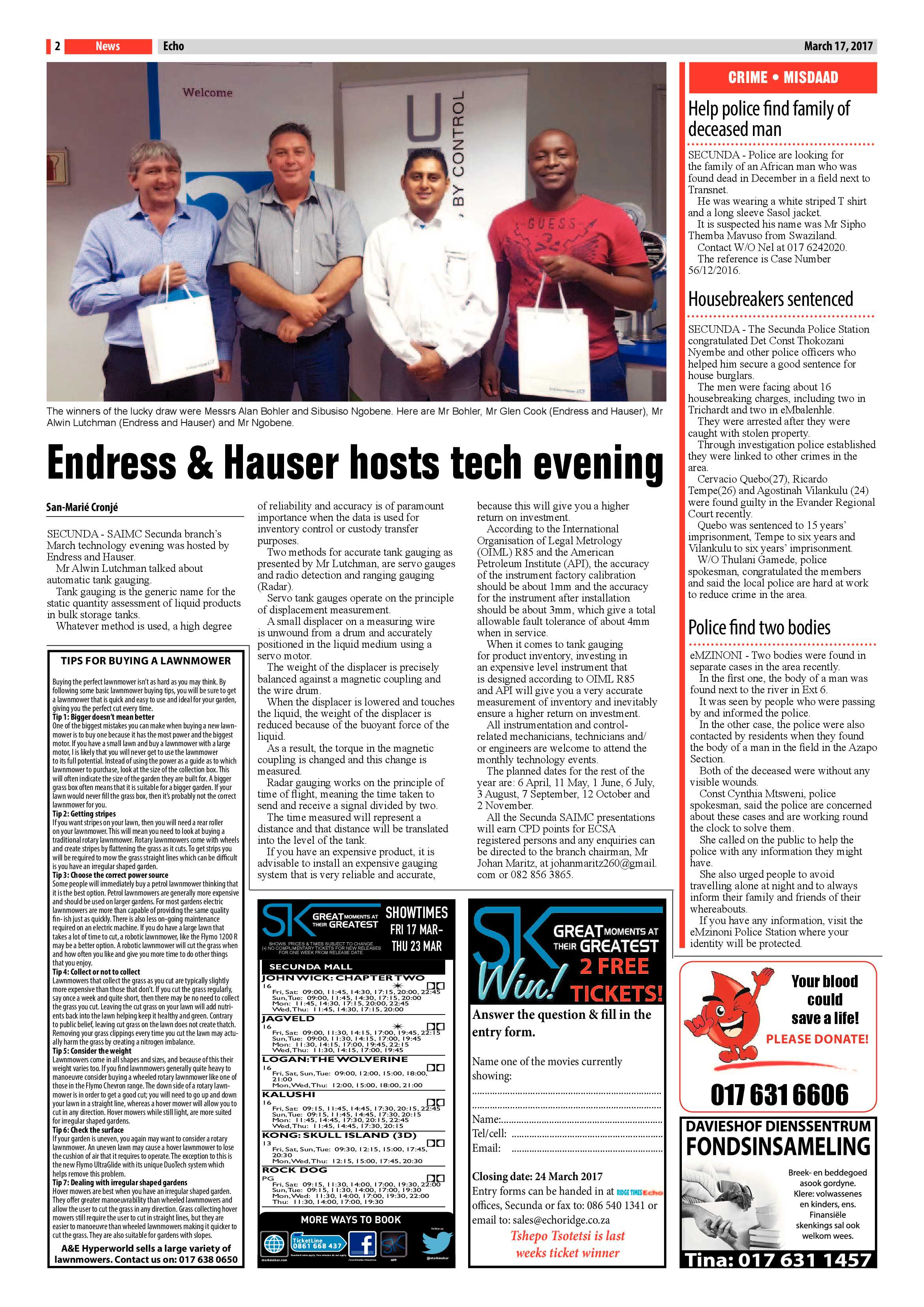 echo-17-march-2017-epapers-page-2