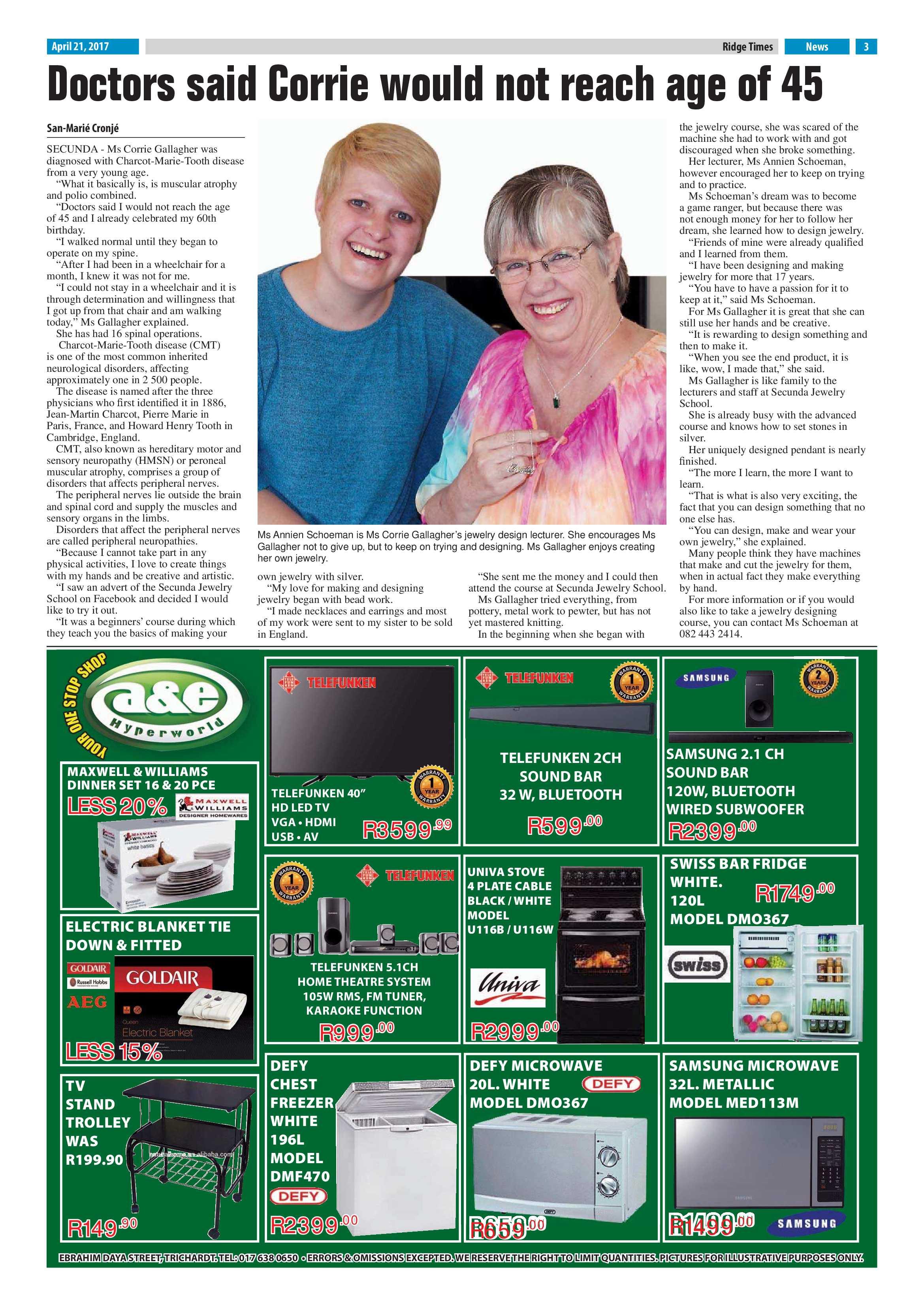 ridge-times-21-april-2017-epapers-page-3