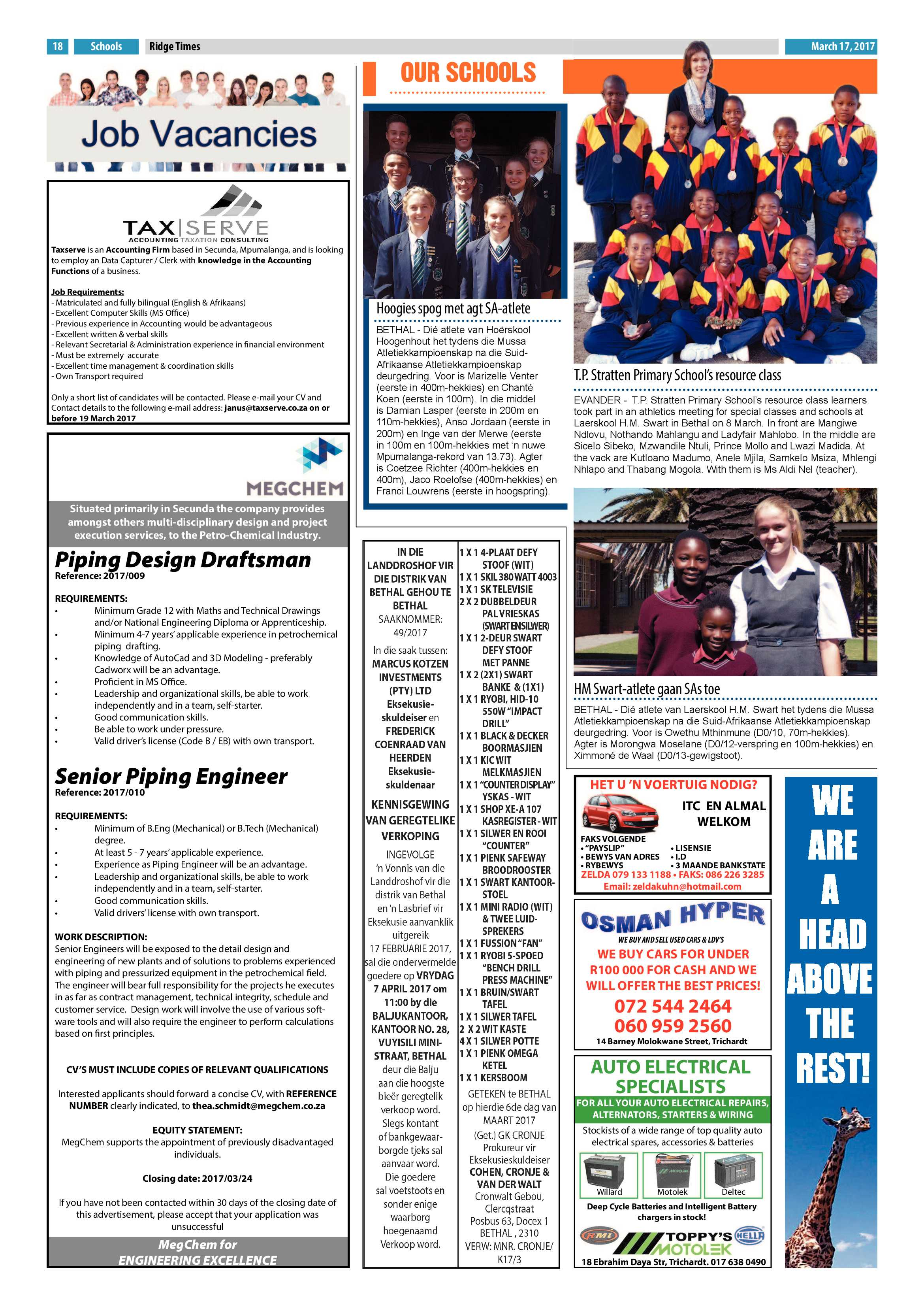 ridge-times-17-march-epapers-page-18
