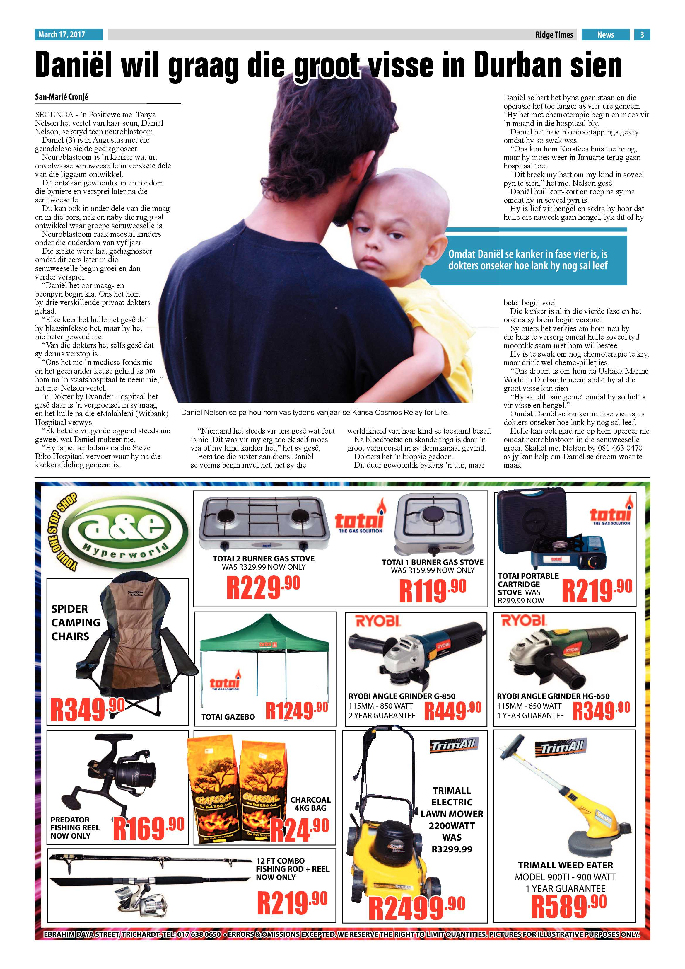 ridge-times-17-march-epapers-page-3