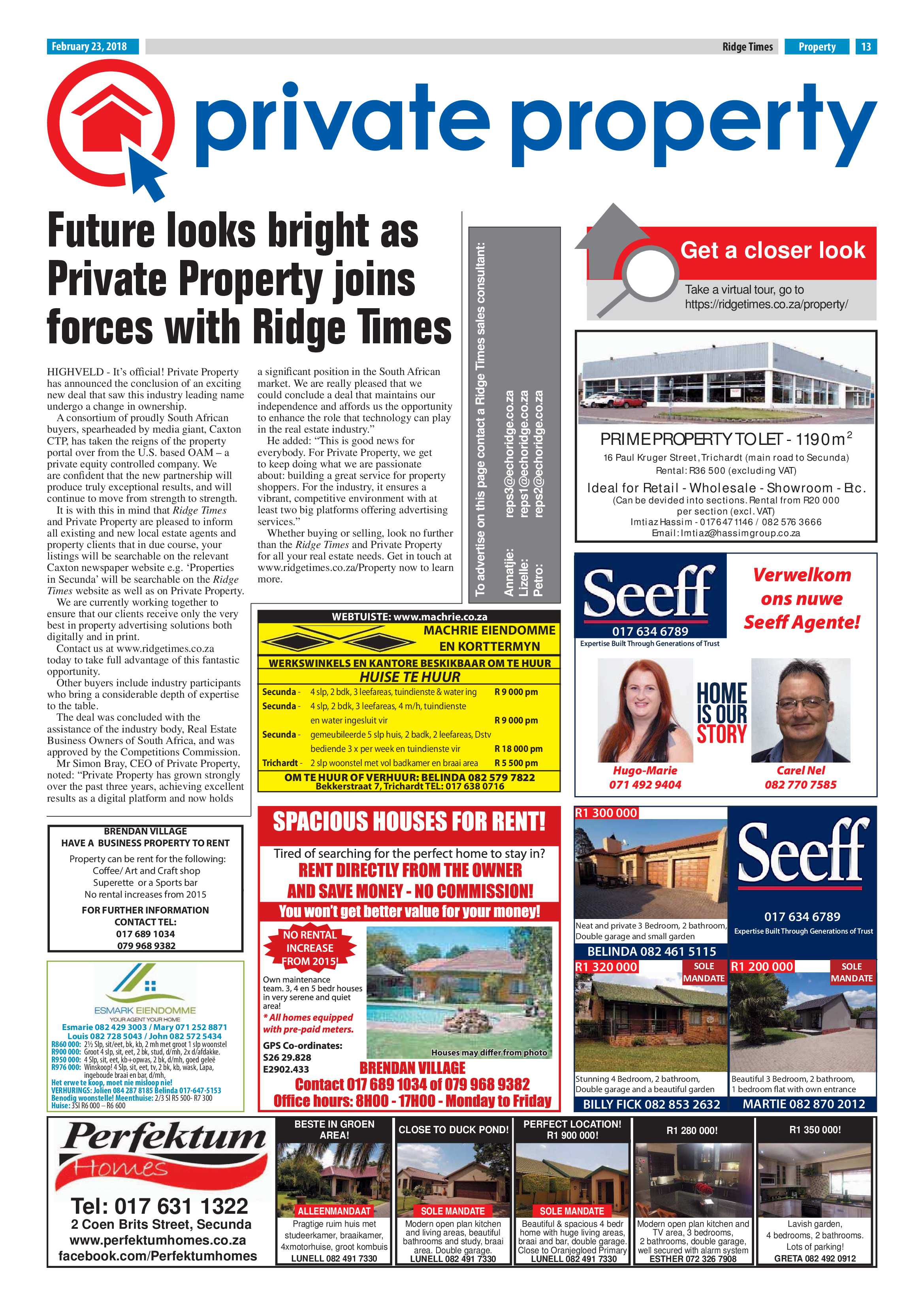 ridge-times-23-february-2018-epapers-page-13