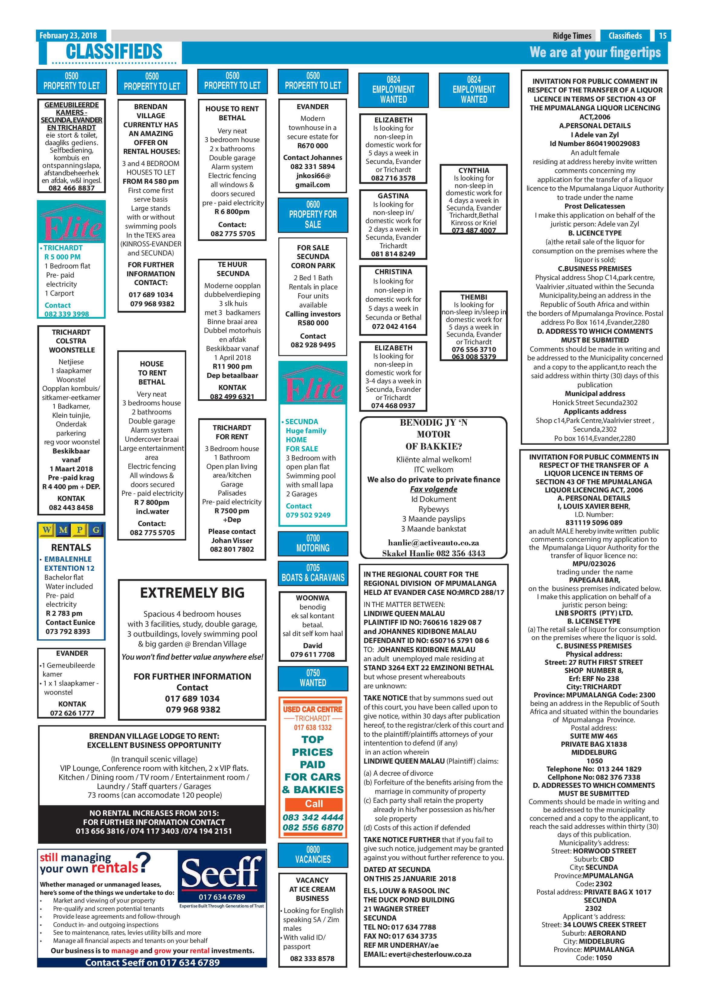 ridge-times-23-february-2018-epapers-page-15