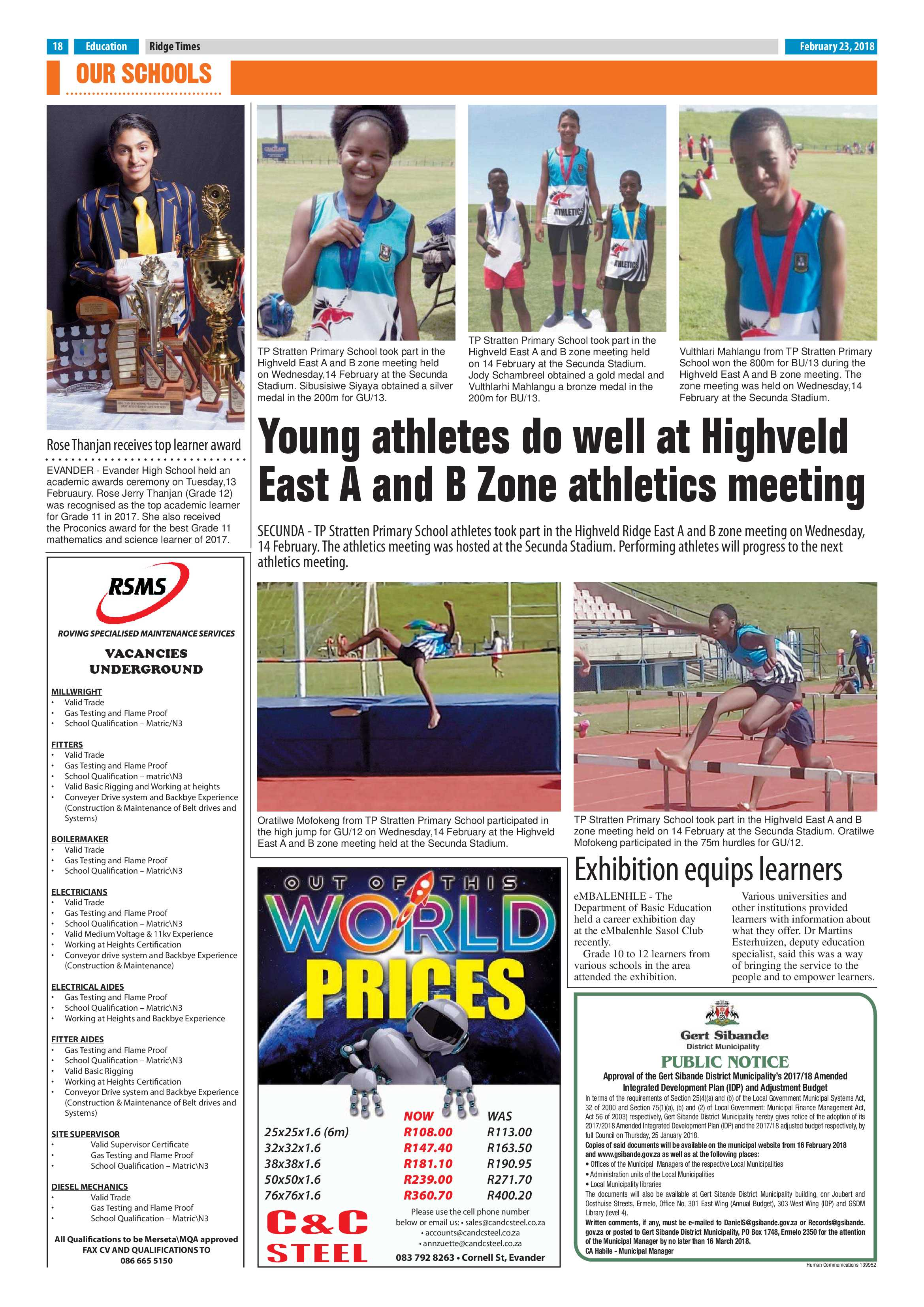 ridge-times-23-february-2018-epapers-page-18