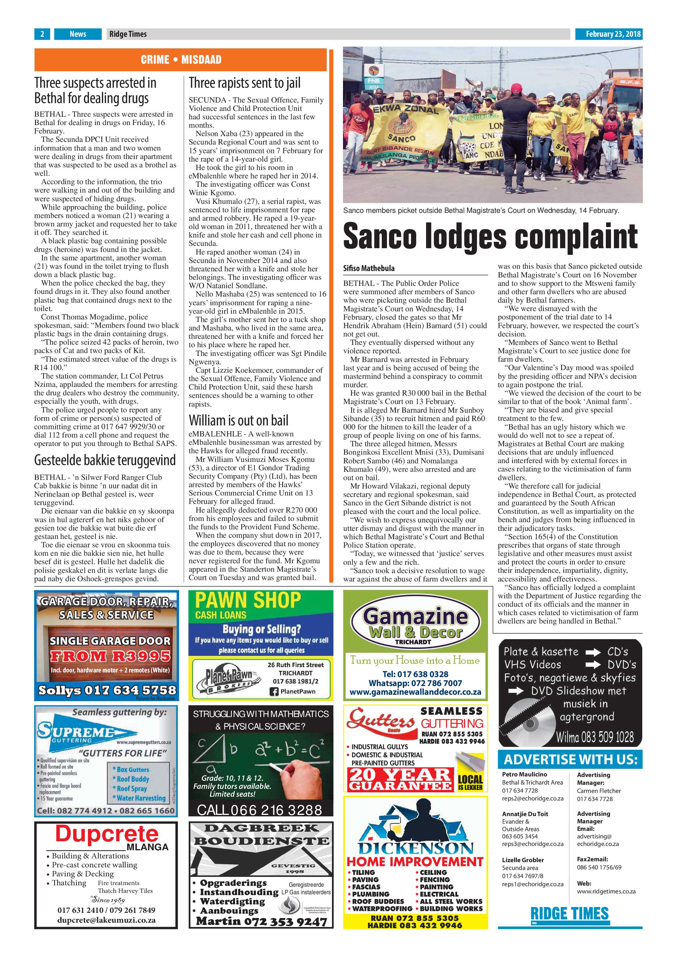 ridge-times-23-february-2018-epapers-page-2