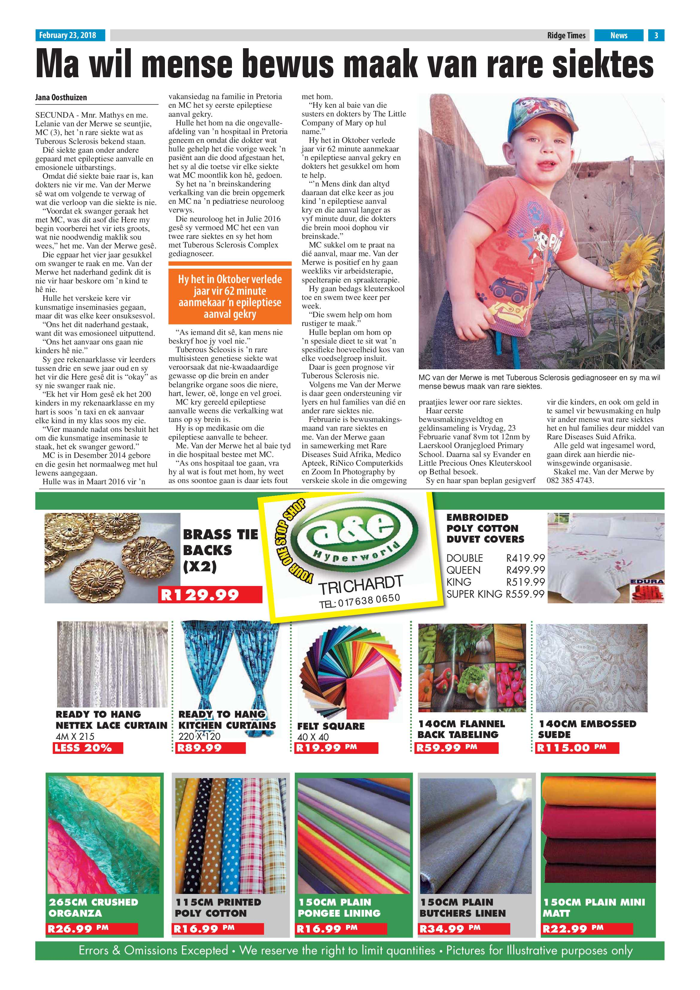ridge-times-23-february-2018-epapers-page-3