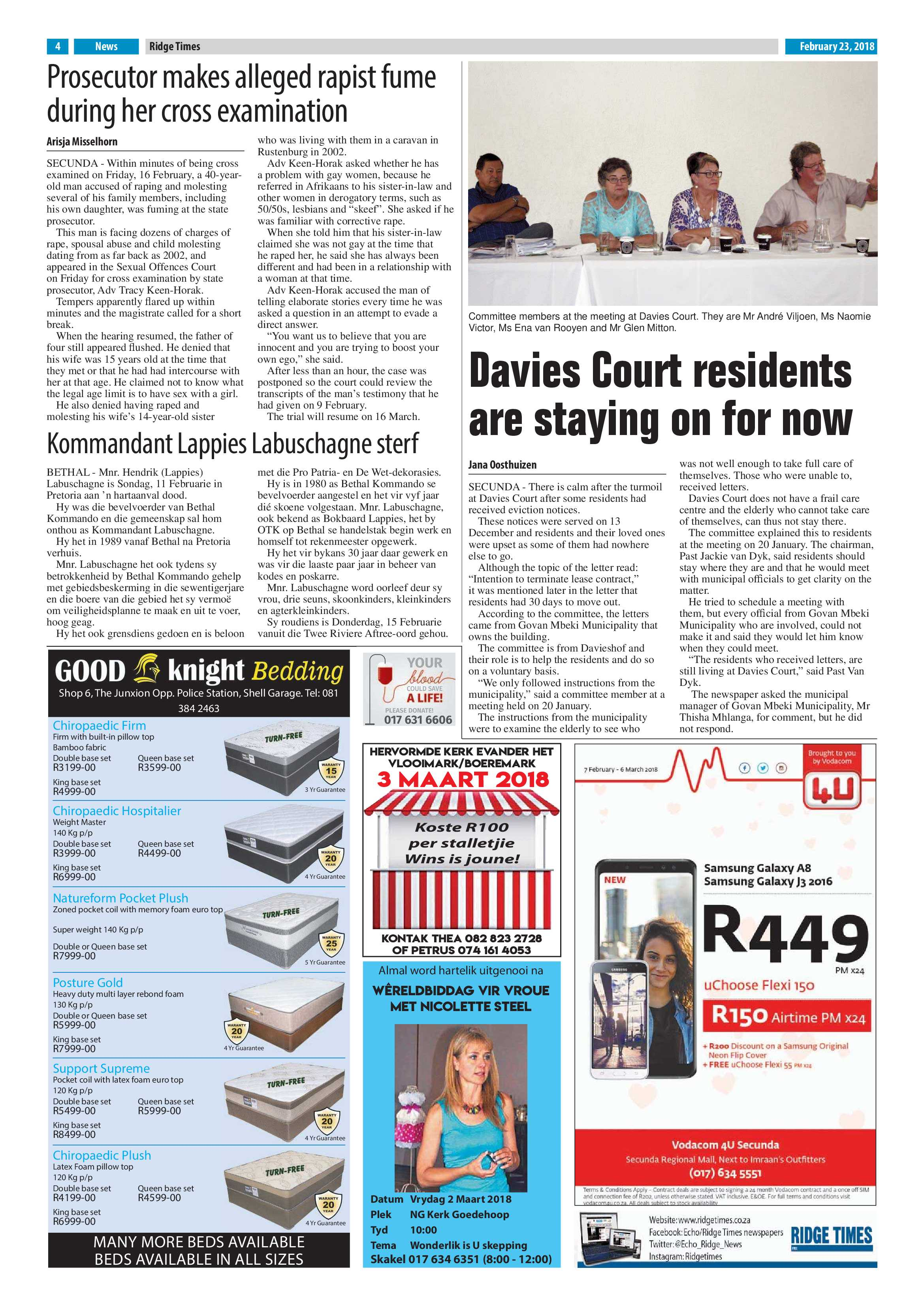 ridge-times-23-february-2018-epapers-page-4