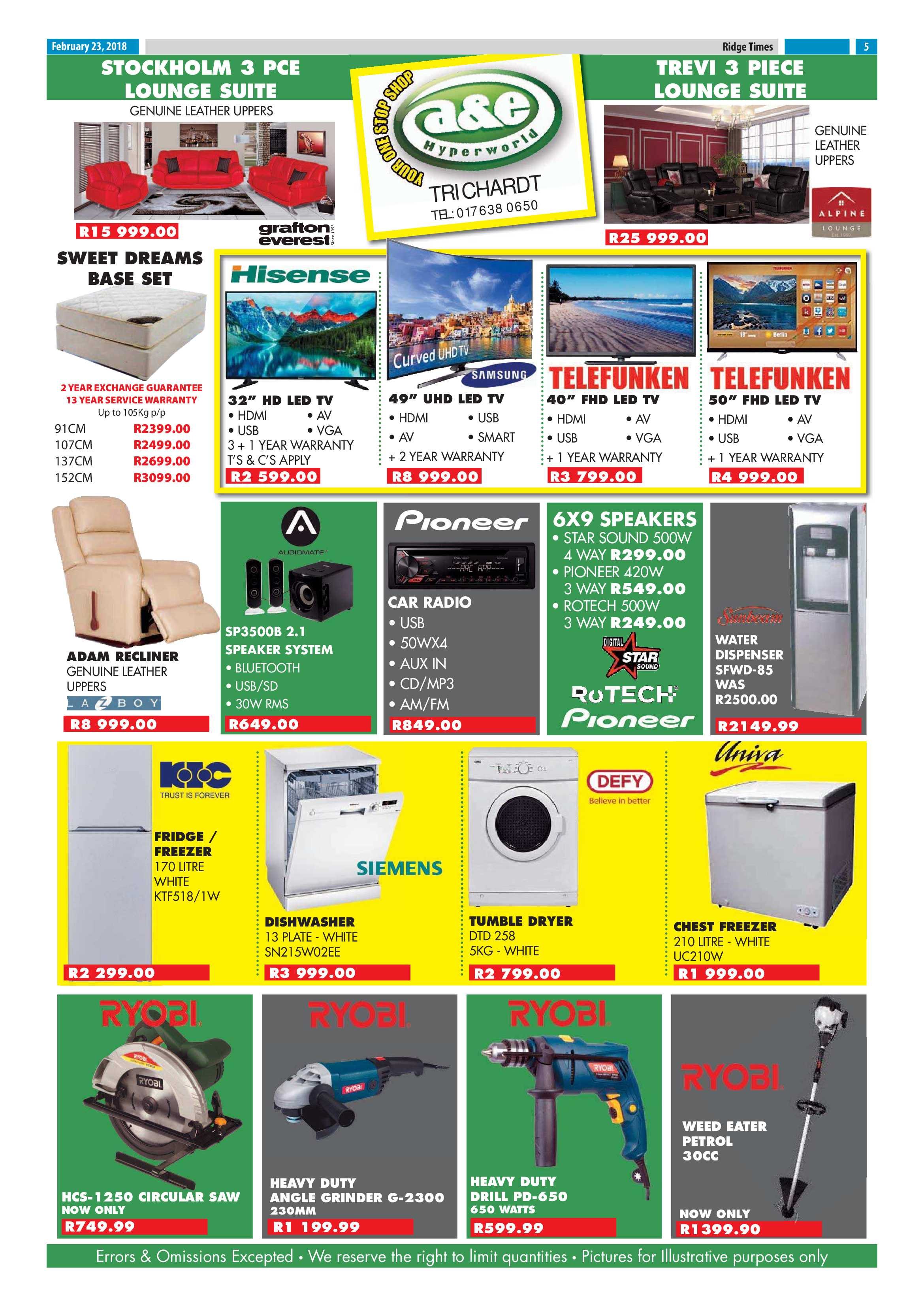 ridge-times-23-february-2018-epapers-page-5