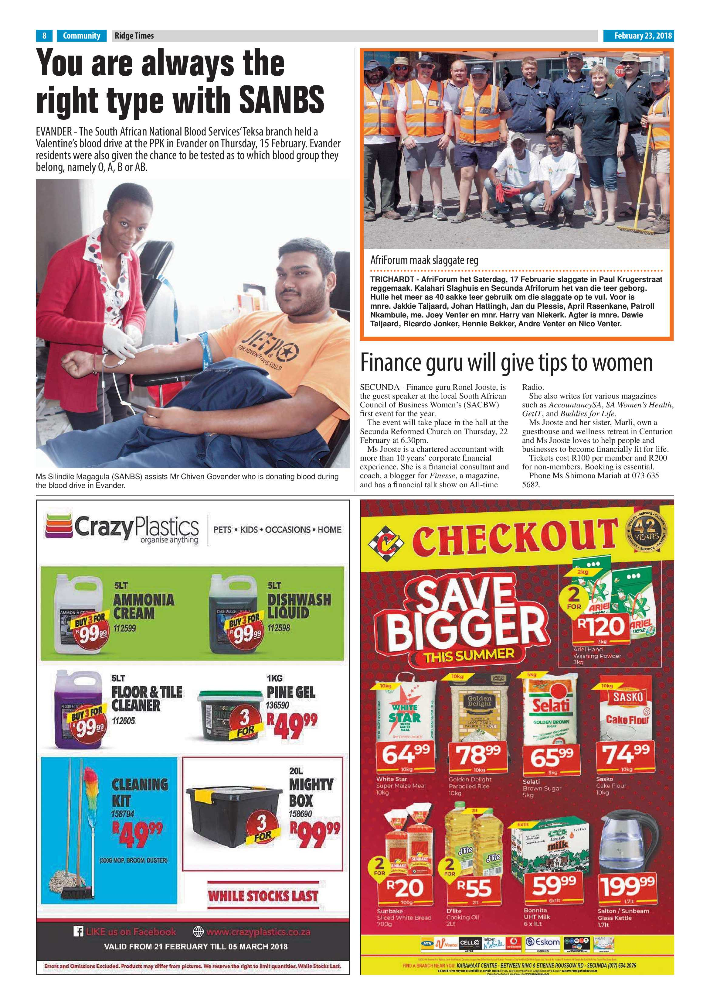 ridge-times-23-february-2018-epapers-page-8