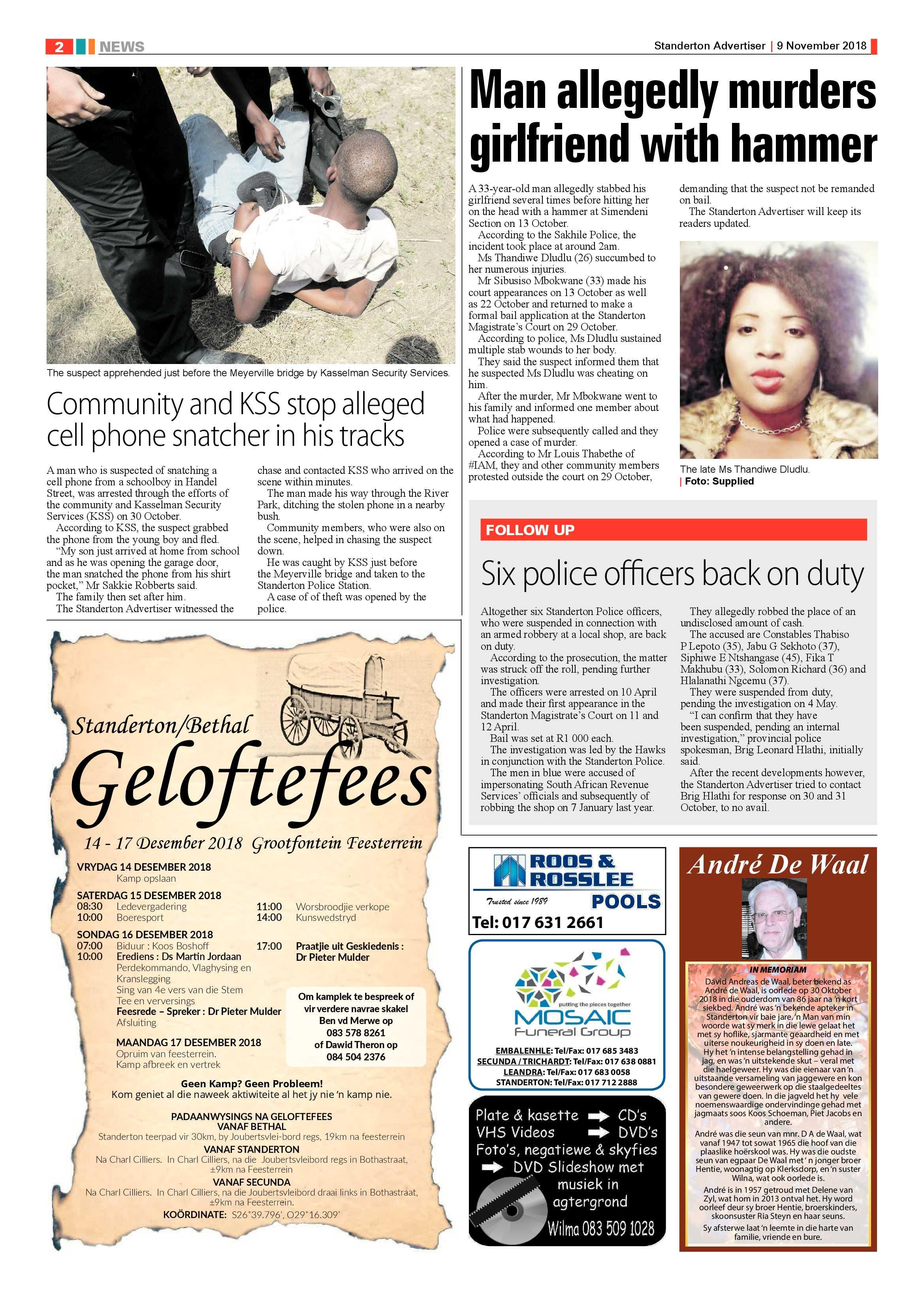 standerton-advertiser-9-november-2018-epapers-page-2