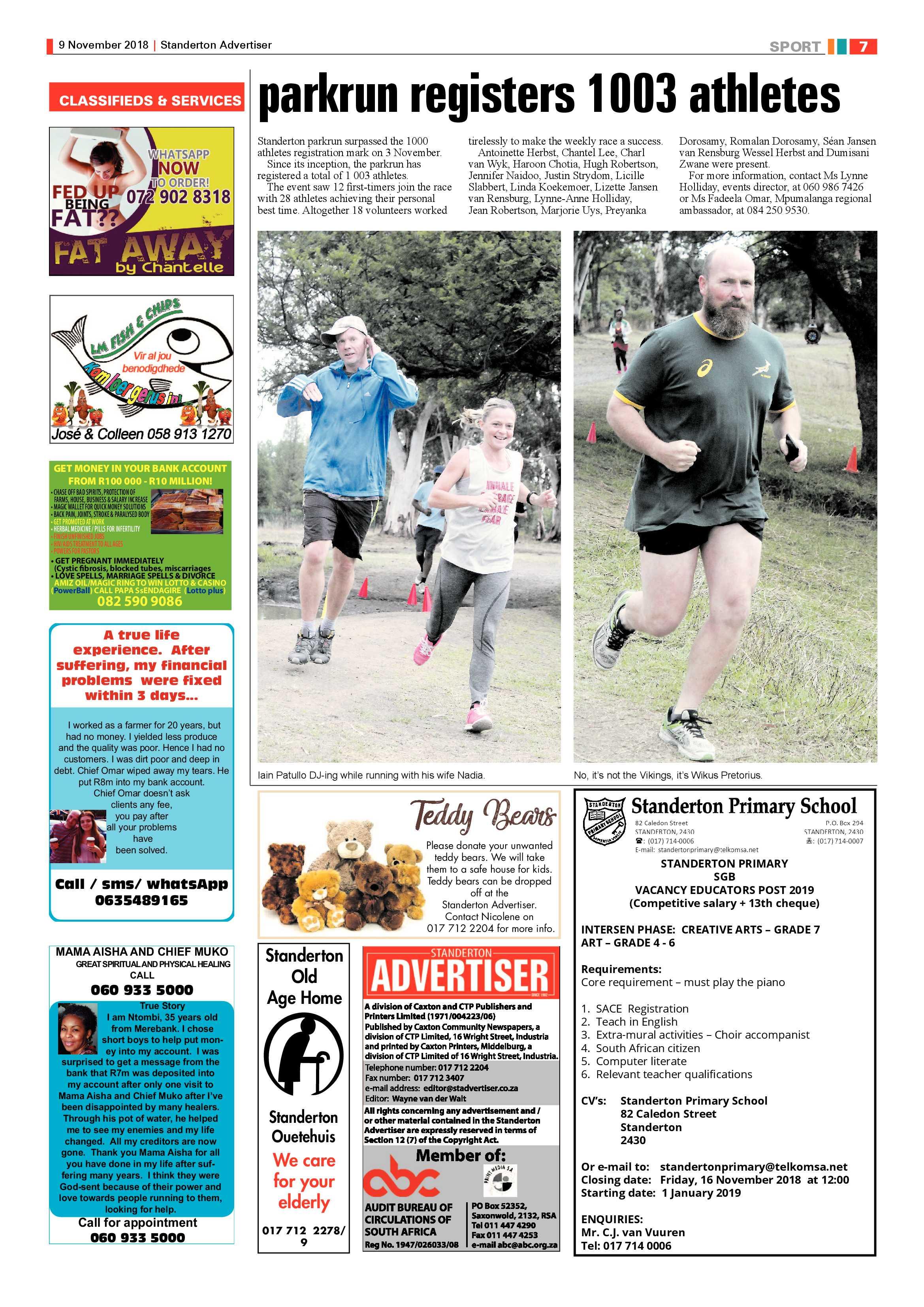 standerton-advertiser-9-november-2018-epapers-page-7